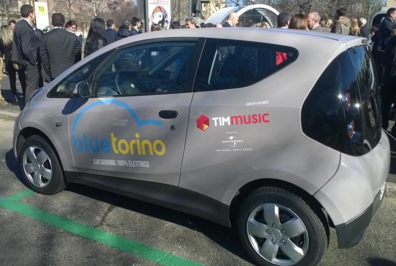 Bolloré_Torino