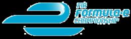 Logo_Formula_E