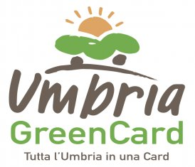 UmbriaGreenCard