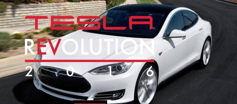 Tesla_revolution2