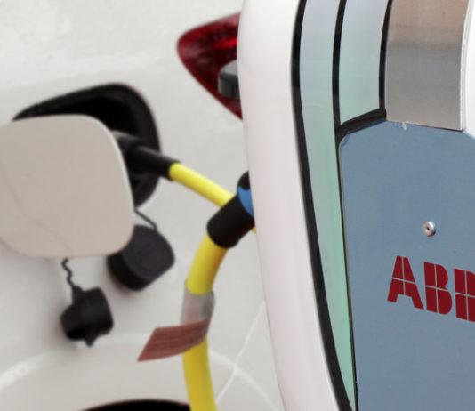 ABB e il progetto europeo di mobilità elettrica Unit-E