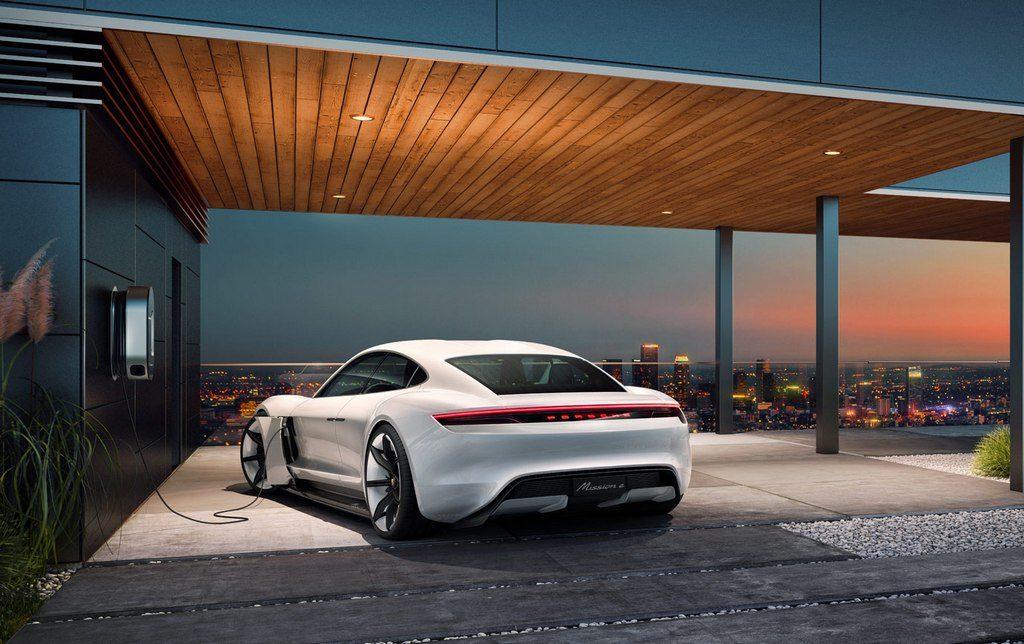 Porsche_Mission e