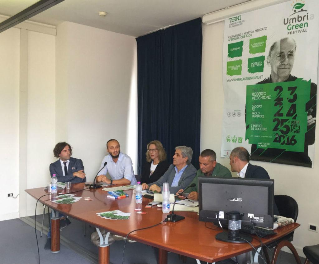 umbria-green-festival-conferenza-stampa-1