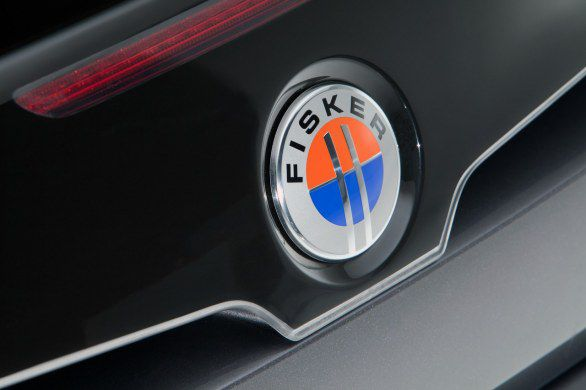 Henrik Fisker ci riprova: elettrica da 600 km