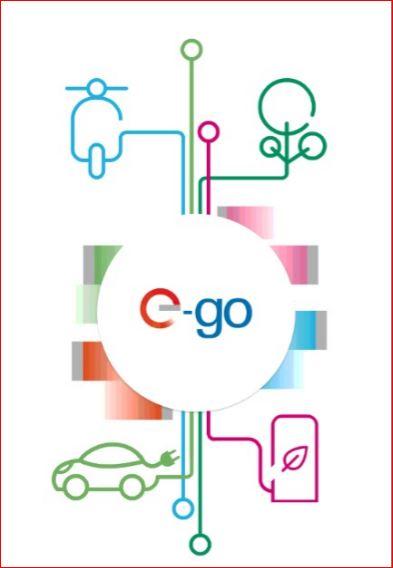 enel_ego_smartphone